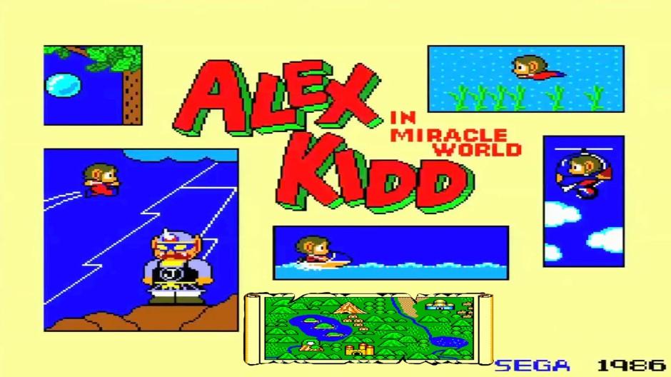 alex kidd.jpg