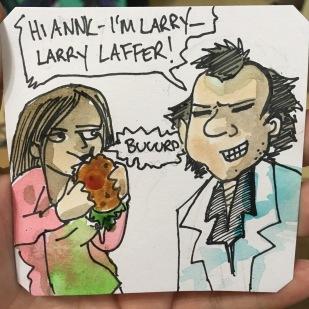 ex-Mortis Leisure Suit Larry