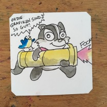 German DOS games- Tailchaser @Macaw45
