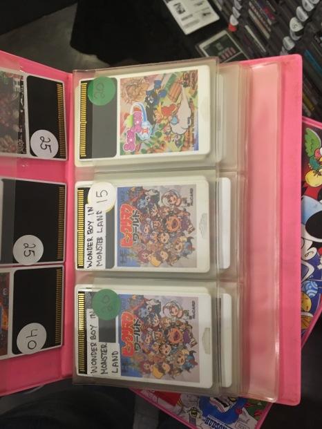 cute Hu Card books!