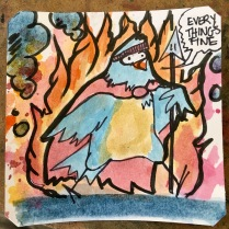 Bealphareth attempts with less 5hr fails in the fire areas! @Macaw45