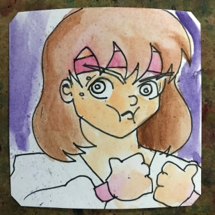 History of Martial Arts @LordBBH