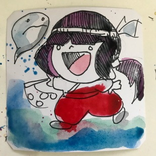 Kiki Kakai @Neo_Antwon
