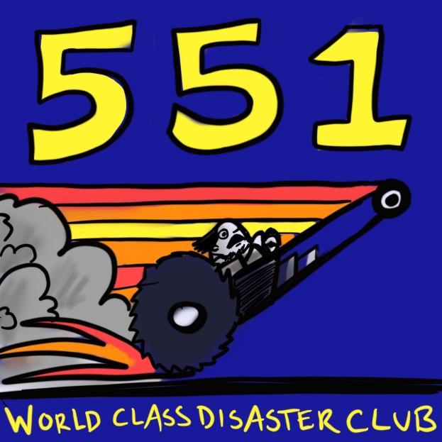 33DEA4E6-2DC3-43BC-95DF-0EEB10DA4D42