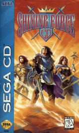 The North American Release